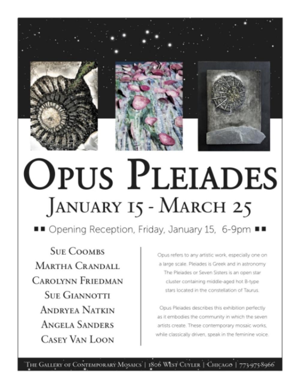 Opus Pleiades (flyer).jpg