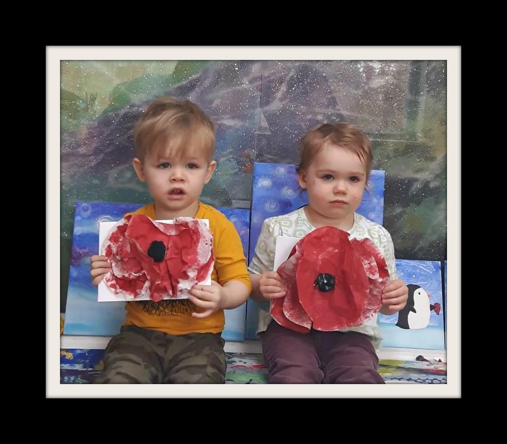 PAR - PP Red - O'Keeffe.jpg
