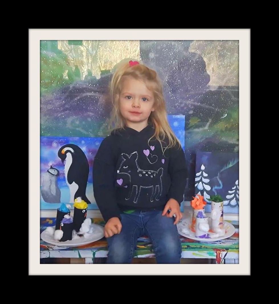 recycled penguins Jan 15 1-3.jpg