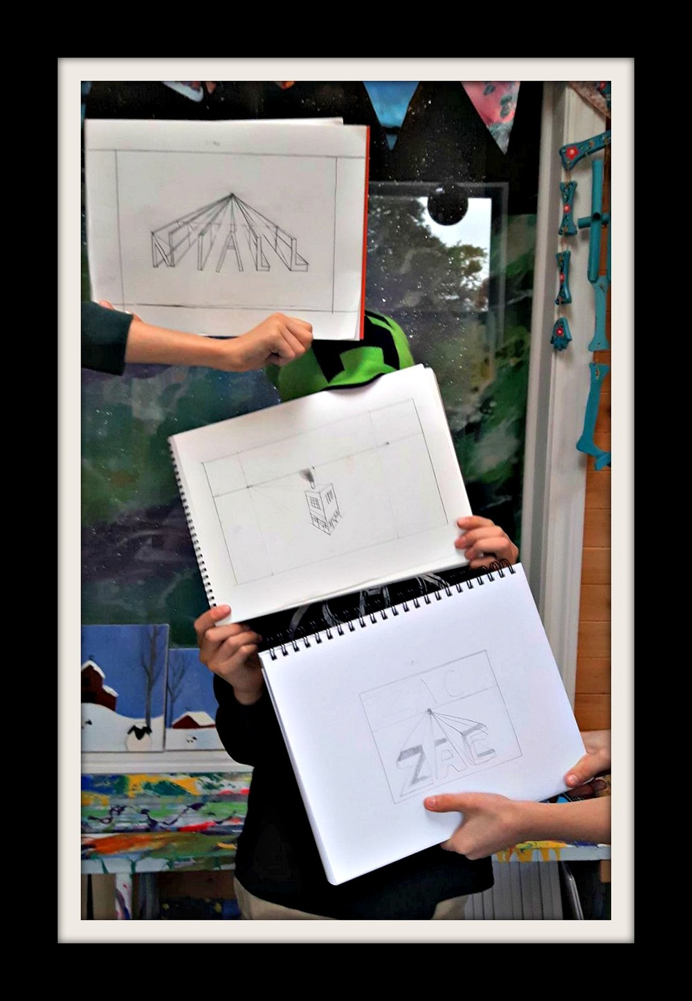 Explore Drawing Perspective 1-2.jpg