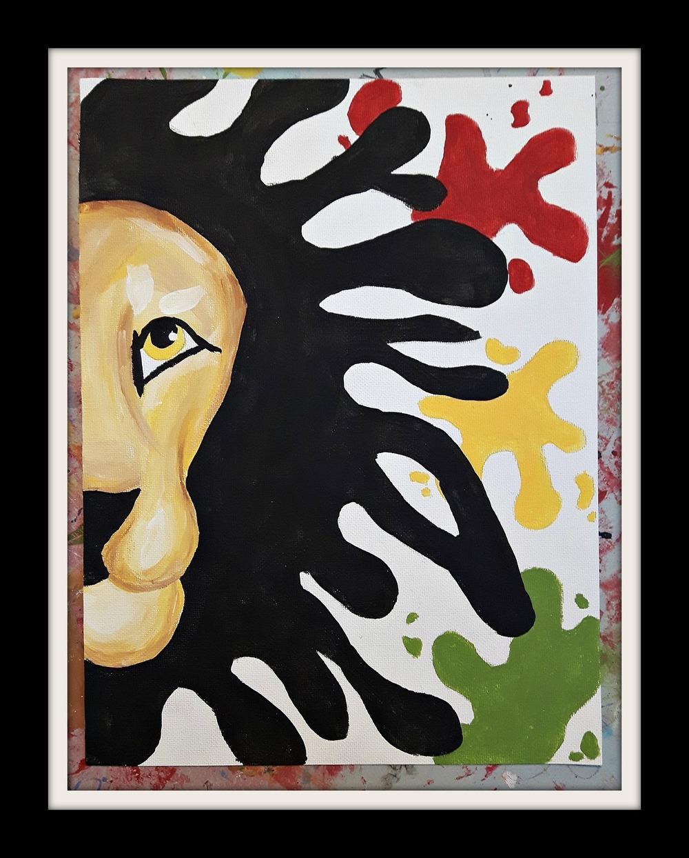 Iron Lion Zion 12-17.jpg
