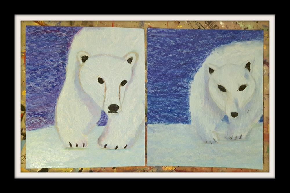 polar art sol night.jpg