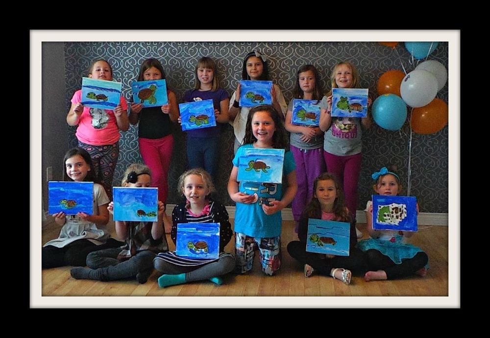 Birthday Party - Under the Sea Nov 2015.jpg