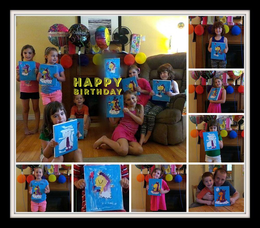 G.G's 6th birthday Sept 19 2015.jpg