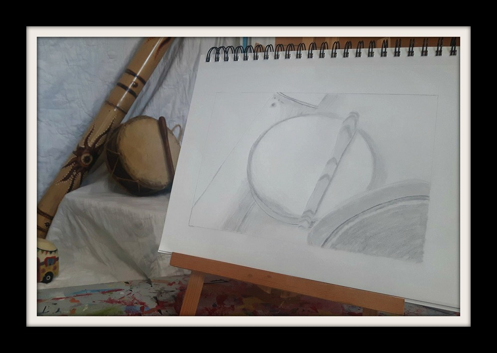 drawing 101- still life manufactured 12-17.jpg