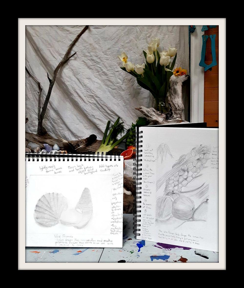 Still Life Drawing Nature.jpg