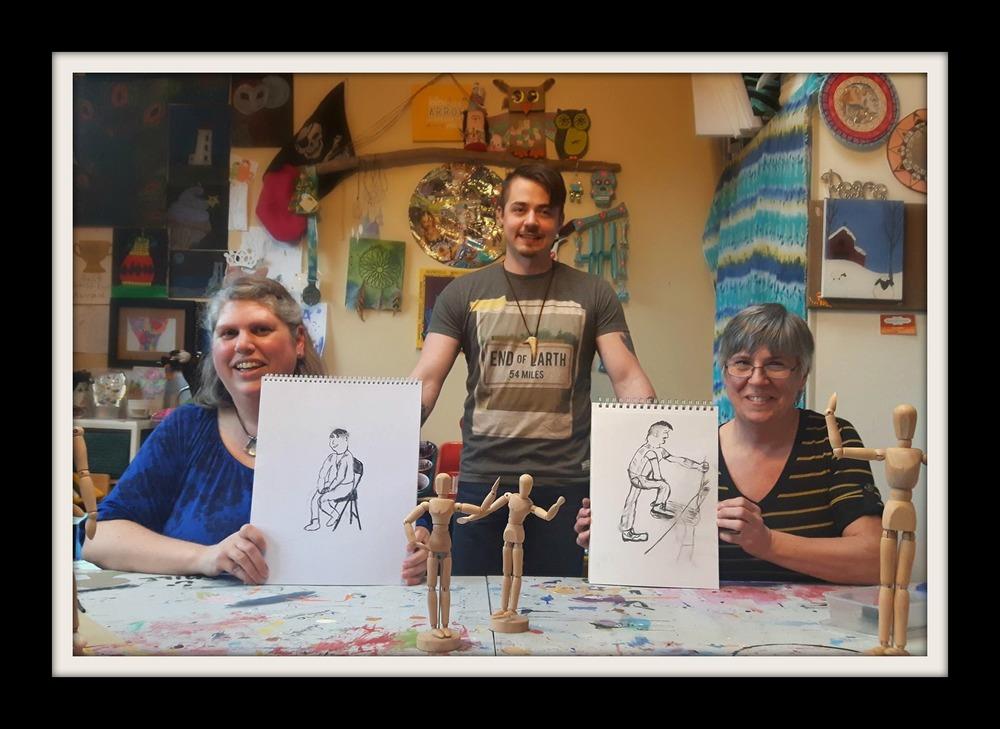 Drawing Fundamentals - Life Drawing 2.jpg