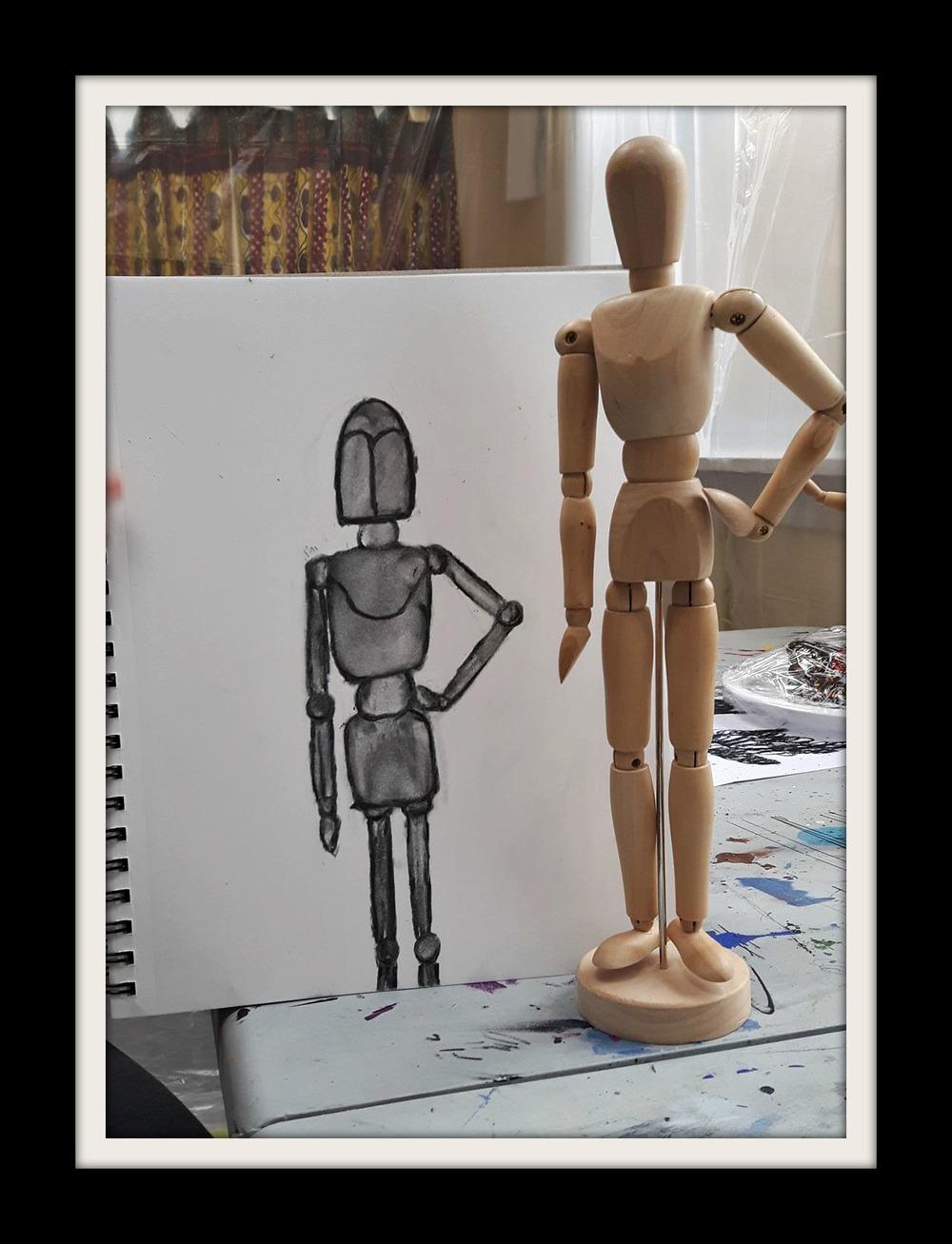 Drawing 101 - Life Drawing.jpg