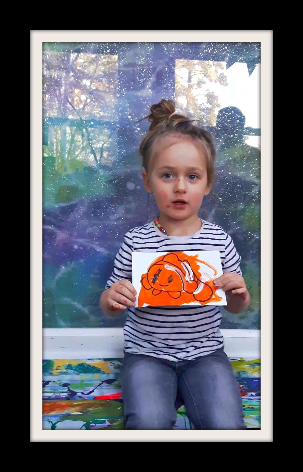 PAR - Orange Fish PP.jpg