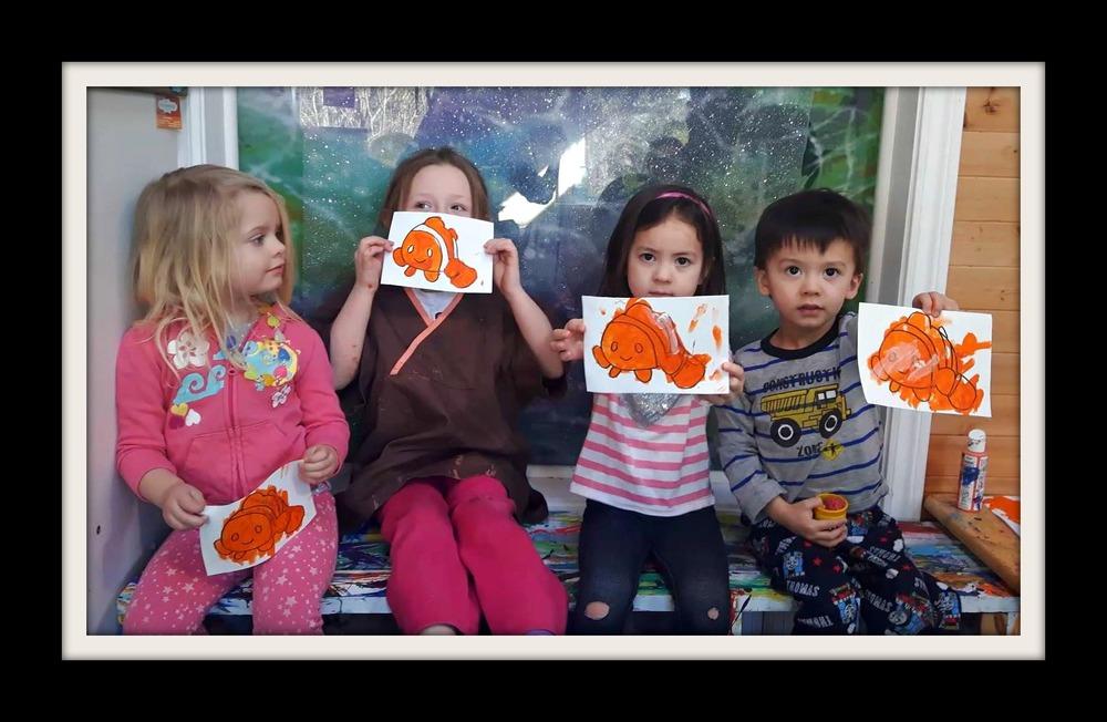 PAR - Orange Fish LA.jpg