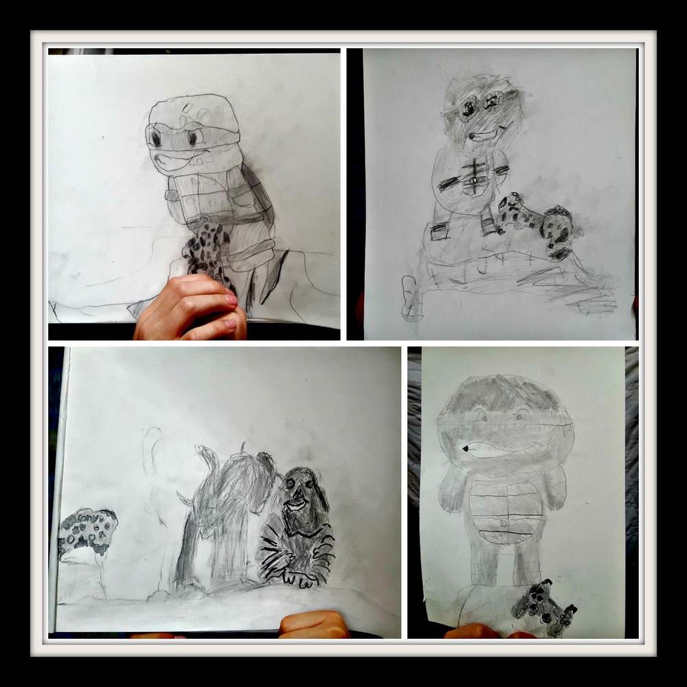 Explore the World of Drawing Still Life PL.jpg