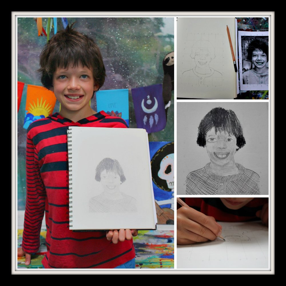 private drawing portraits.jpg