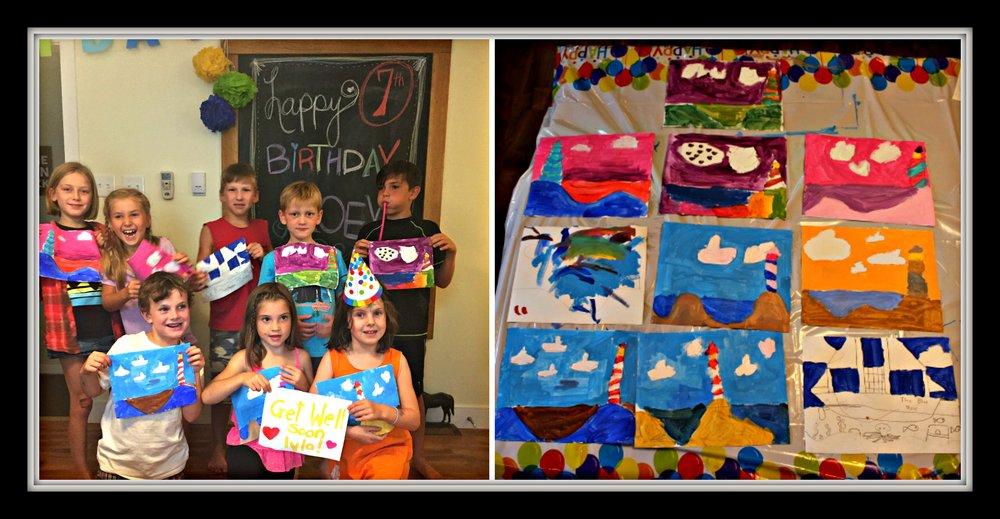birthday aug 30 2-16.jpg