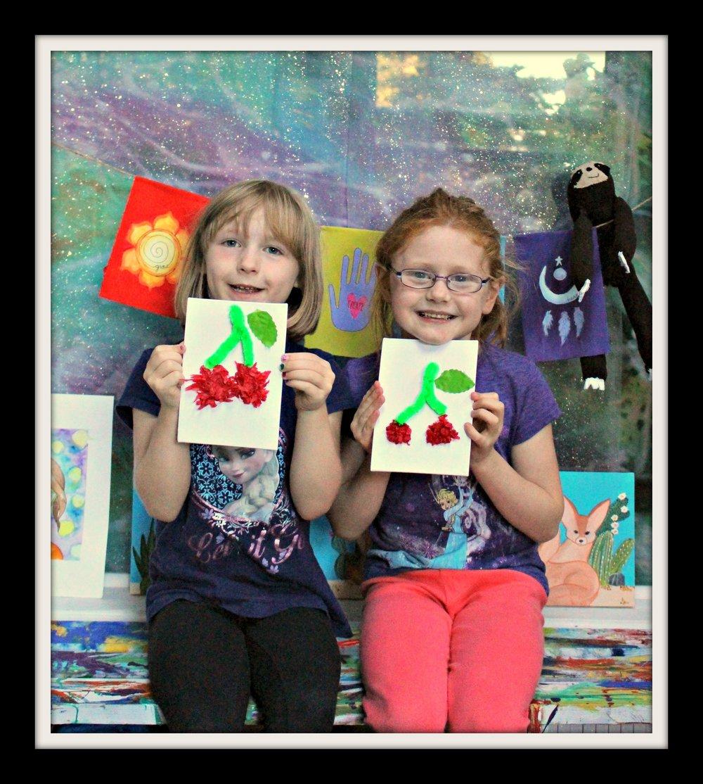 LA Red Cherries.jpg