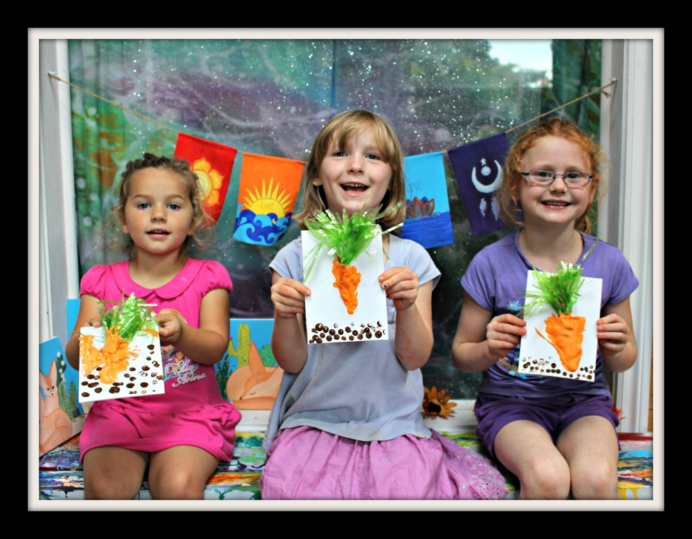 LA PAR Orange Carrot.jpg