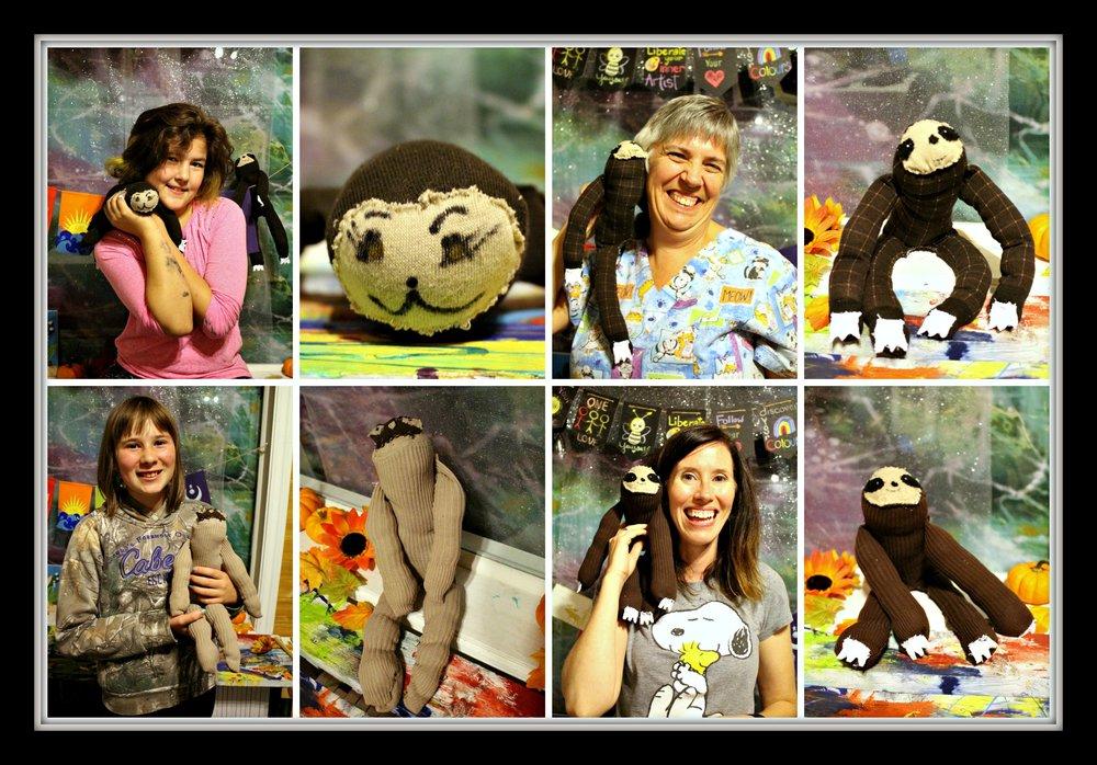 sock monkeys - adults.jpg