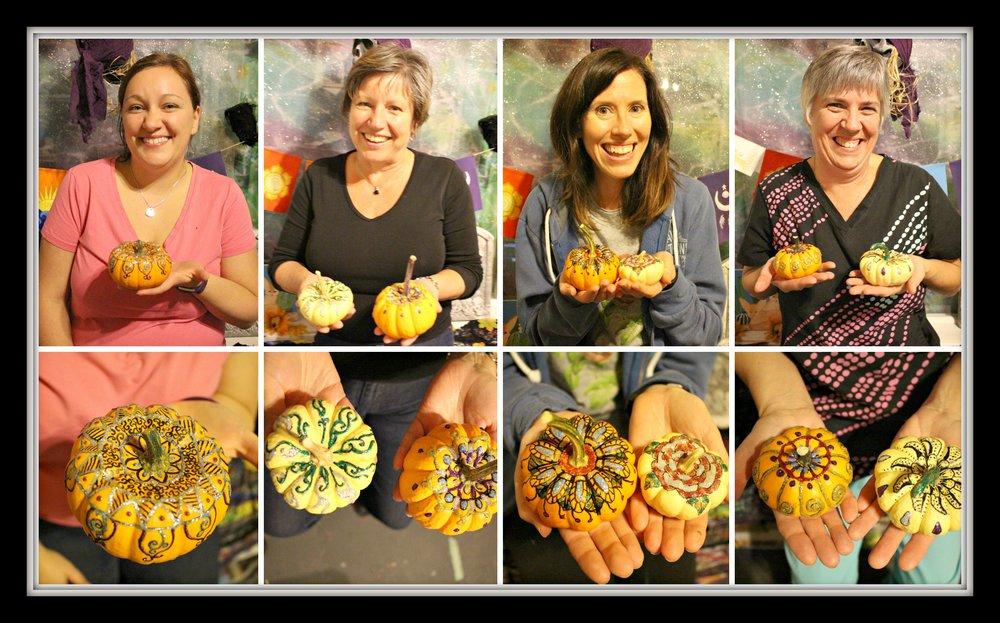 Mandala Pumpkins.jpg