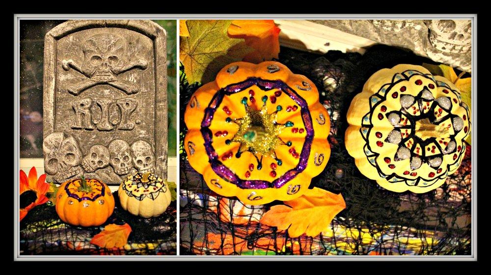 mandala pumpkins 2.jpg