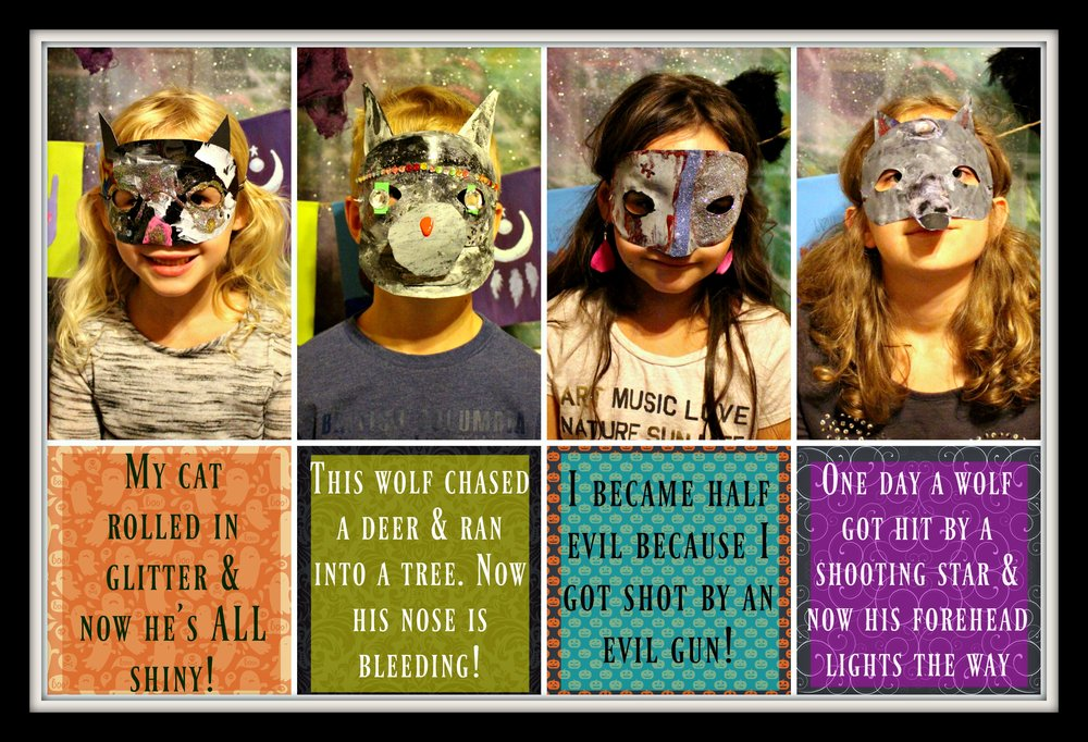 7-11 Halloween Masks.jpg