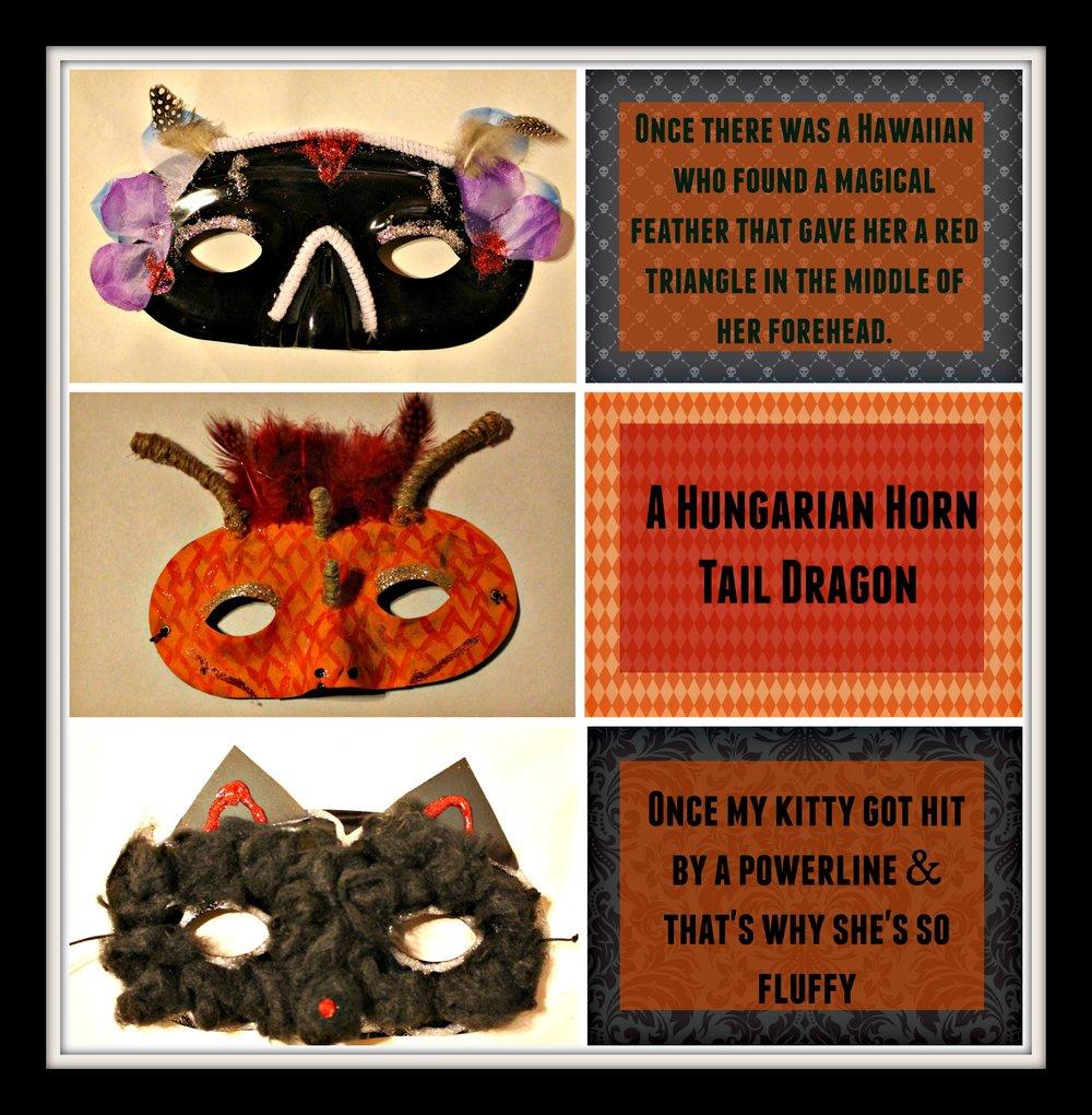 Masks 12-17.jpg