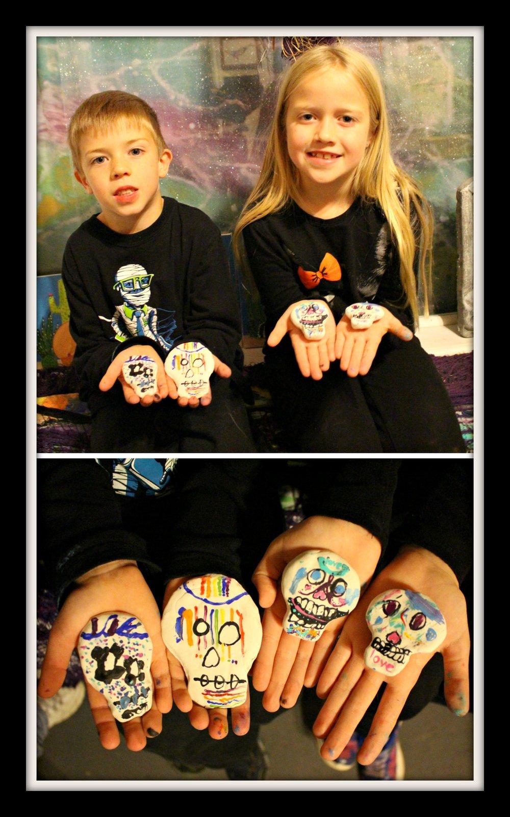 Sugar skulls 7-11 thur.jpg