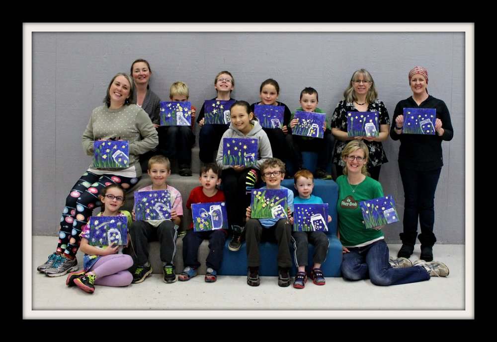 Paint it Forward - Claire Nov 25.jpg