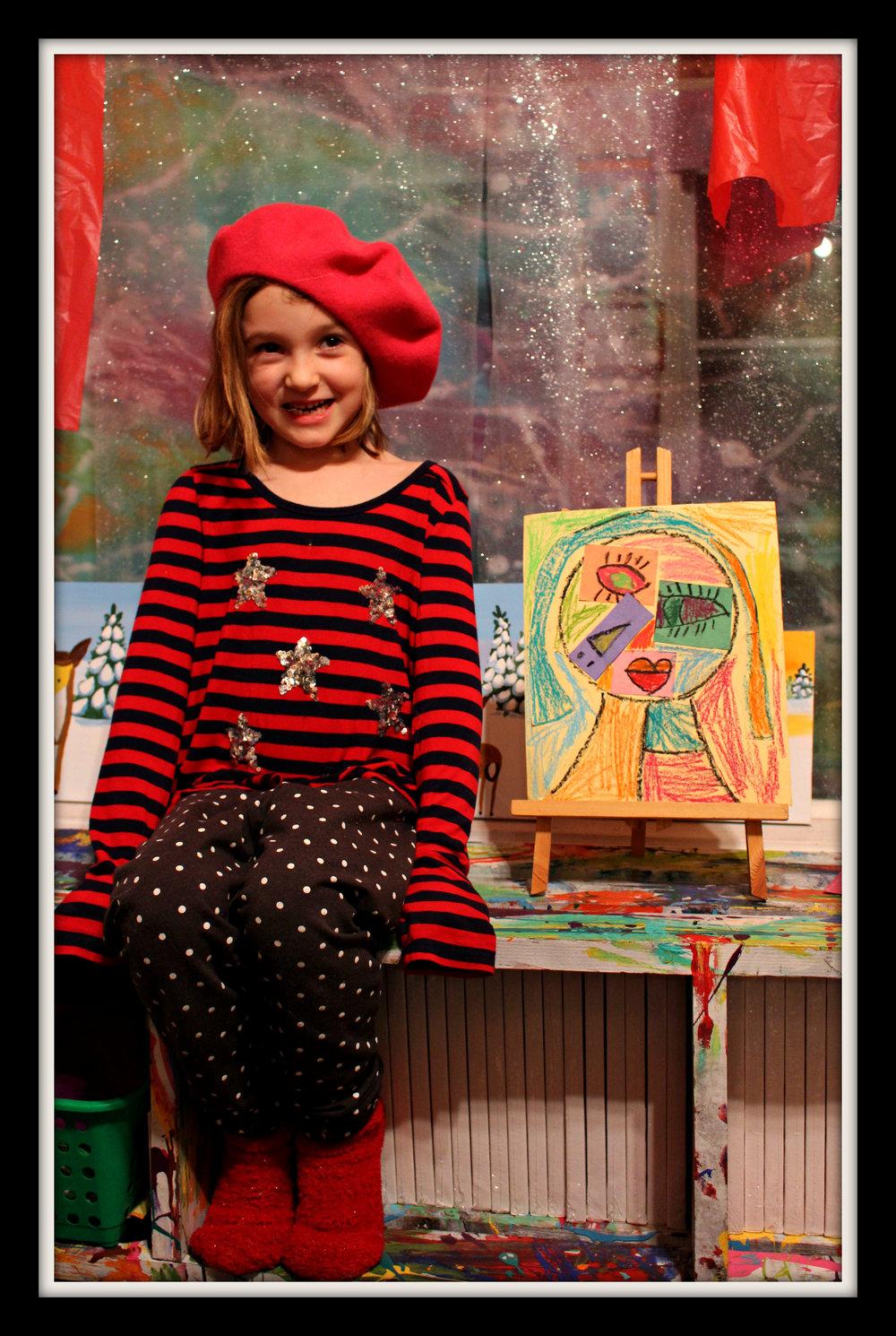 BWP Picasso private lesson.jpg