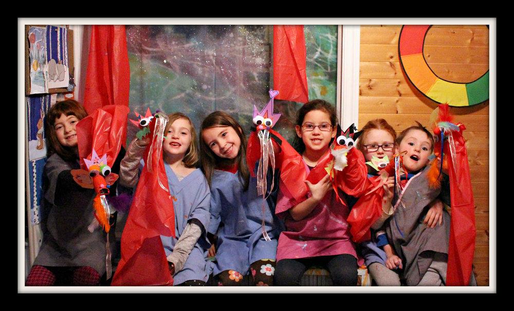 ra dragon puppets LA.jpg