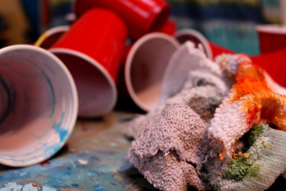 cups n rags.jpg