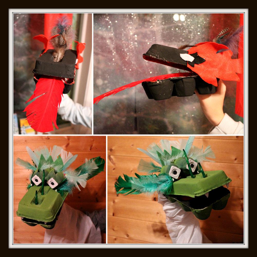 dragon puppet teen .jpg