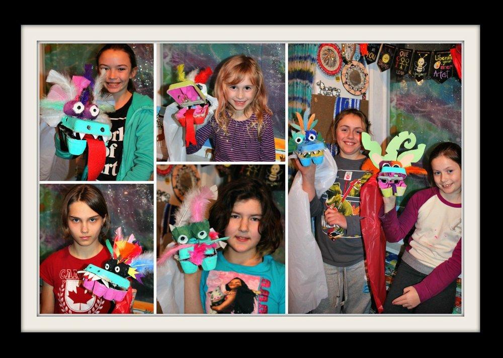 RA dragon puppets - 9-12.jpg