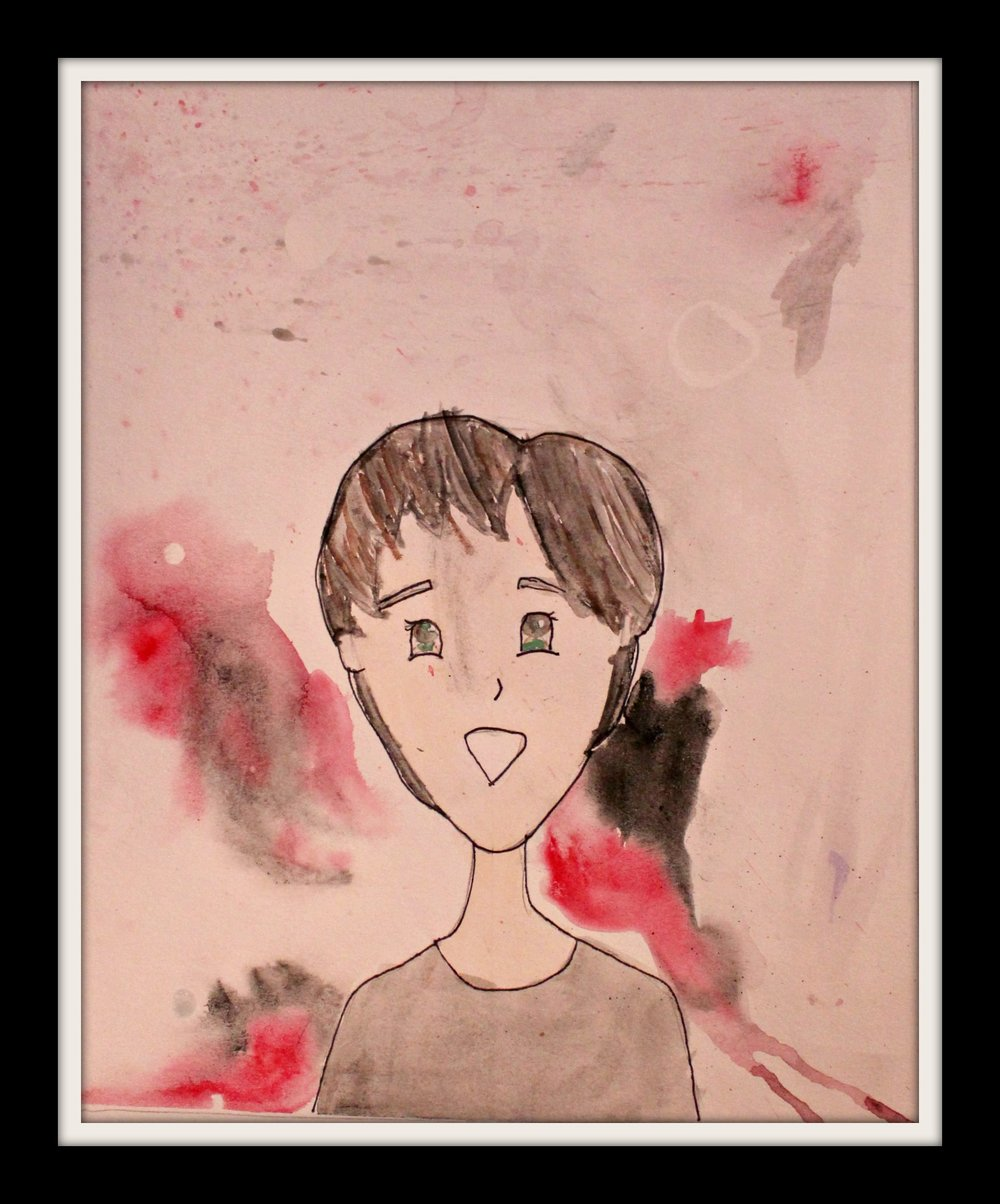 PL- Anime Portrait.jpg