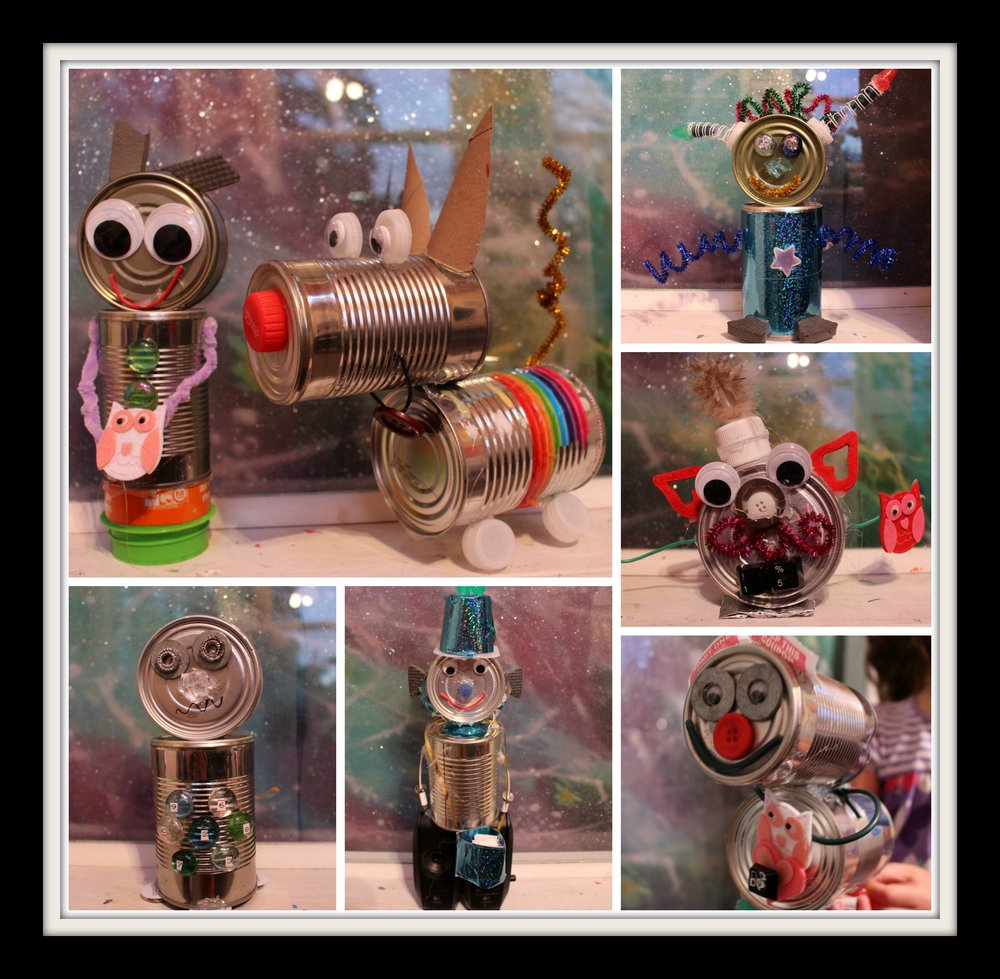 Recycled Arts Robots -9-12.jpg
