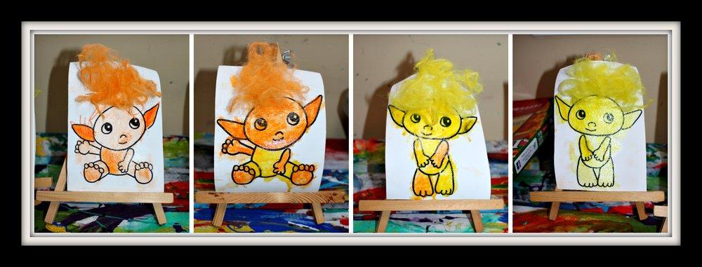 par orange and yellow.jpg
