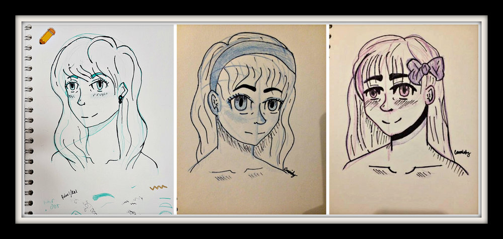 private lesson - anime faces.jpg