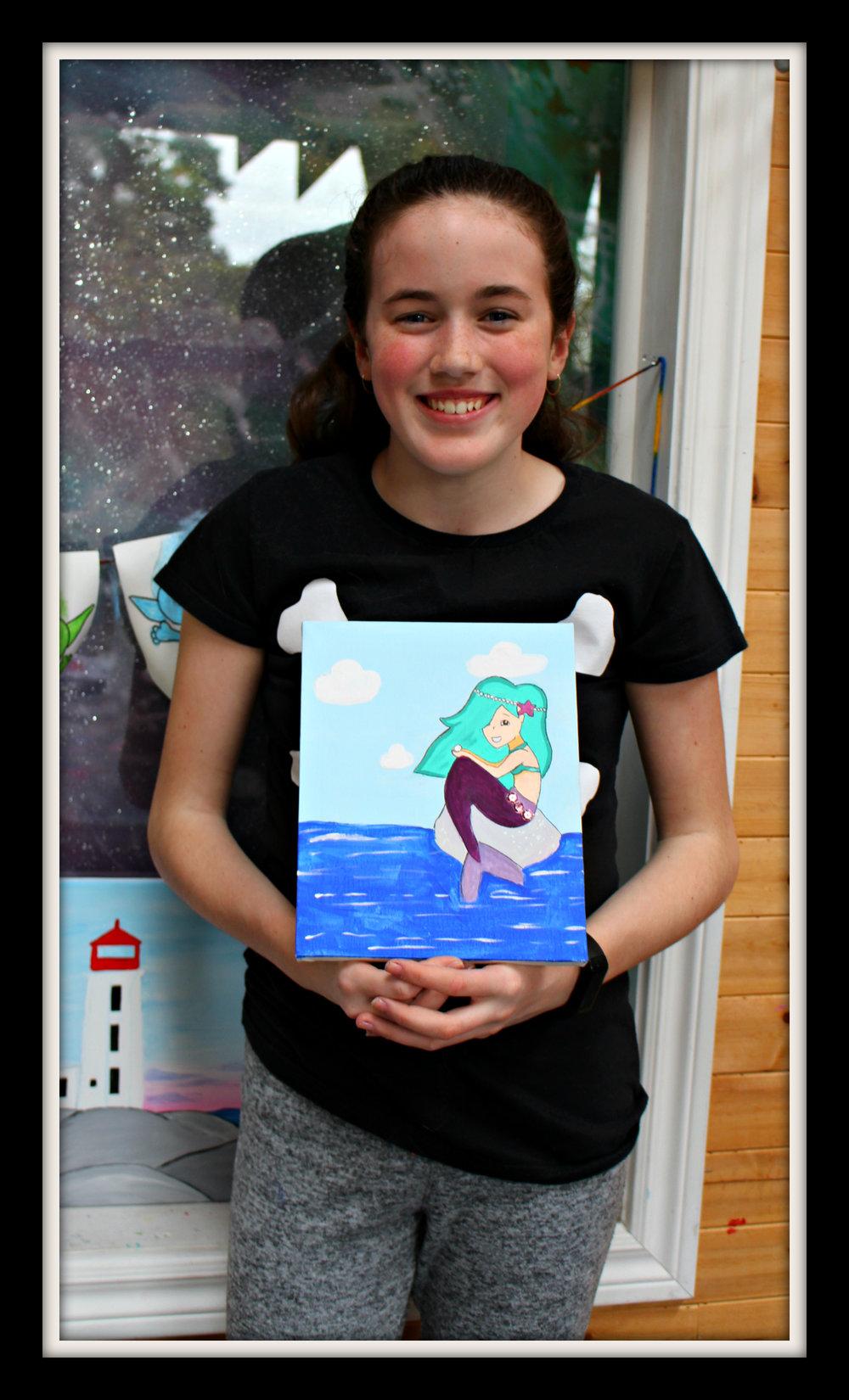 PL  mermaid painting.jpg