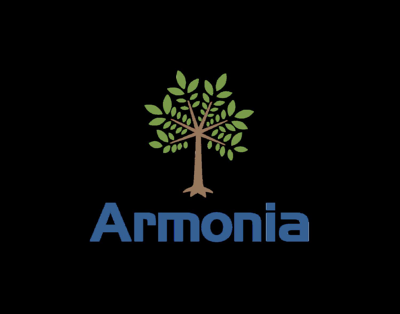 Armonia Llc