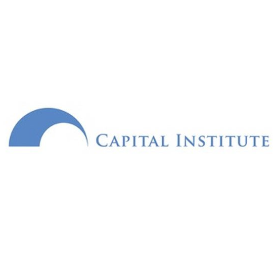 Capital Institute_Square.png