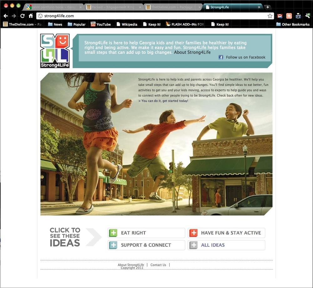 Brand Site.jpg