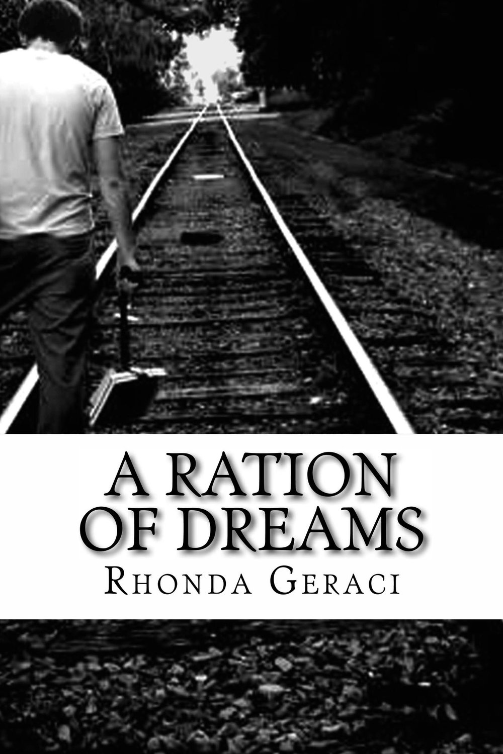 Ration_of_Dreams_Cover_for_Kindle.jpg
