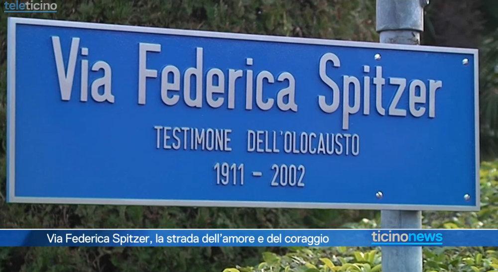 27.01.16 - Teleticino - Ticinonews