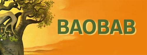 25.01.16 - Rete Tre - Baobab