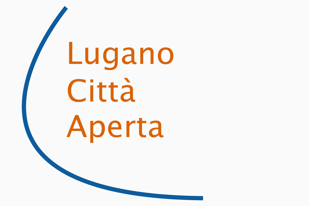 Lugano Città Aperta.jpg