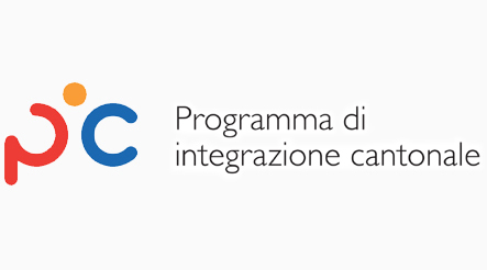 03. programma di integrazione cantonale.jpg