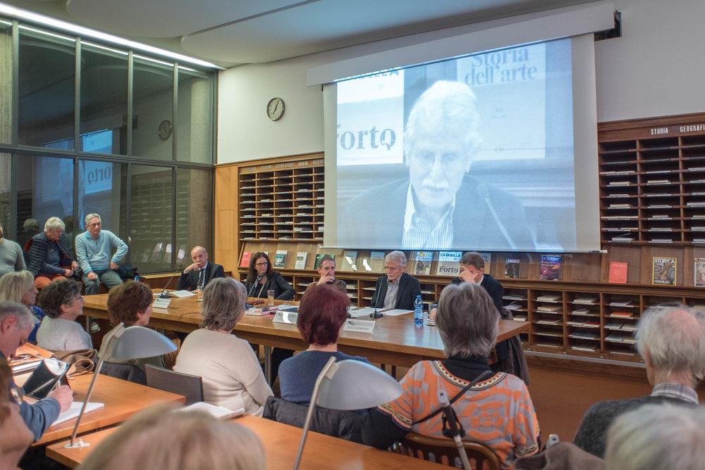 2018 02 08 Giardino dei Giusti - Guido Rivoir - Conferenza Lugano-00282.jpg
