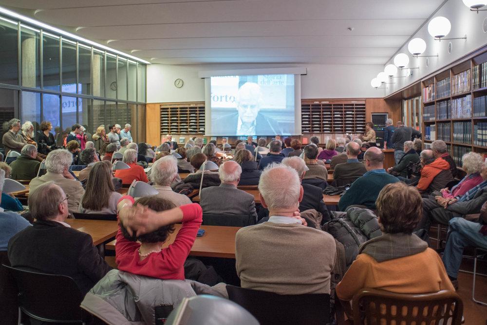2018 02 08 Giardino dei Giusti - Guido Rivoir - Conferenza Lugano-00281.jpg