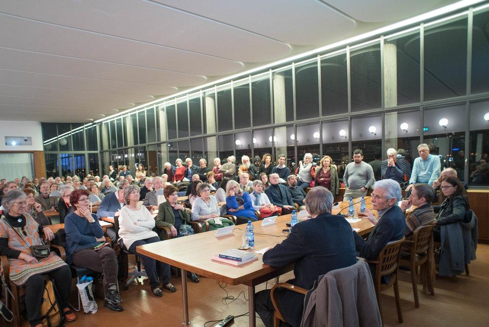 2018 02 08 Giardino dei Giusti - Guido Rivoir - Conferenza Lugano-00284.jpg