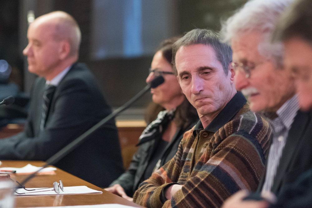 2018 02 08 Giardino dei Giusti - Guido Rivoir - Conferenza Lugano-00296.jpg