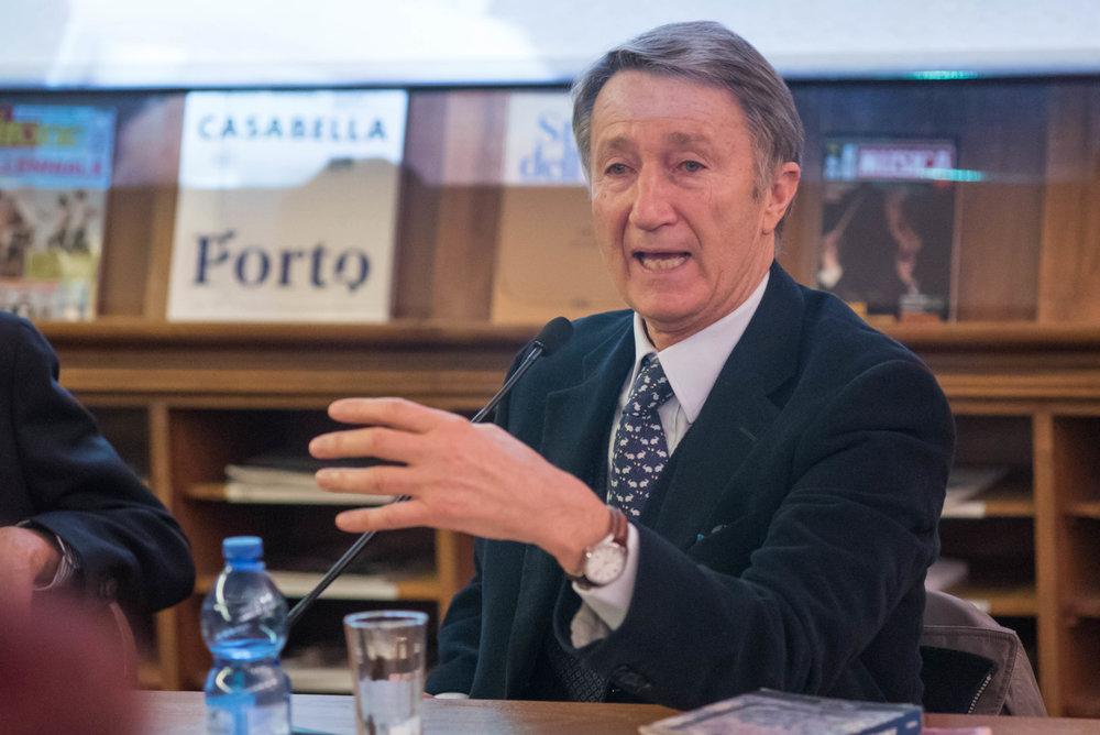 2018 02 08 Giardino dei Giusti - Guido Rivoir - Conferenza Lugano-00313.jpg