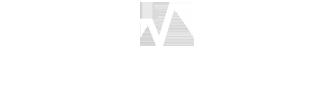 squareroute-squarespace-toolkit-logo